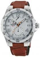 Наручные часы Orient CFM00004W