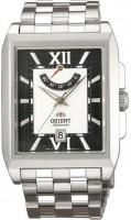 Фото - Наручные часы Orient CFDAF003W0