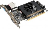 Видеокарта Gigabyte GeForce GT 710 GV-N710D3-2GL