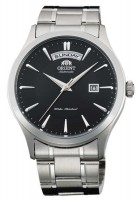 Фото - Наручные часы Orient FEV0V001BH