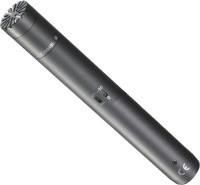Фото - Микрофон Audio-Technica AT4049B