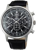 Фото - Наручные часы Orient FTV02003B0