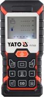 Нивелир / уровень / дальномер Yato YT-73125 40м, кейс