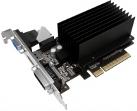 Видеокарта Gainward GeForce GT 710 4260183363576