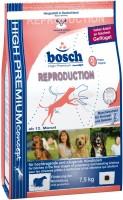 Корм для собак Bosch Reproduction 7.5 kg 7.5кг