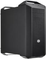 Фото - Корпус (системный блок) Cooler Master MasterCase 5 черный