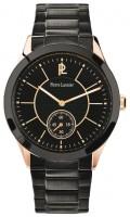 Наручные часы Pierre Lannier 244D039