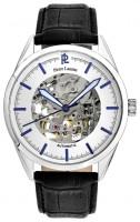 Фото - Наручные часы Pierre Lannier 317A123