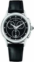 Наручные часы Balmain B7631.32.66
