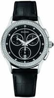 Наручные часы Balmain B7635.32.66