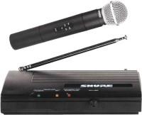 Микрофон Shure SH200