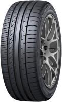 Шины Dunlop SP Sport Maxx 050 Plus  295/35 R21 107Y