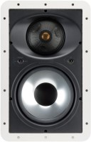 Акустическая система Monitor Audio WT280-IDC