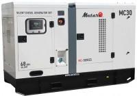 Электрогенератор Matari MC30