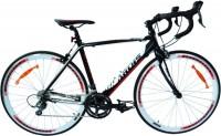 Велосипед Ardis Sanremo 700C 28
