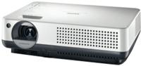 Проєктор Sanyo PLC-XW57