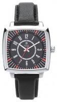 Наручные часы Royal London 41086-02