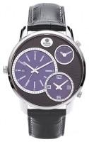 Наручные часы Royal London 41087-03