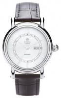 Фото - Наручные часы Royal London 41149-01