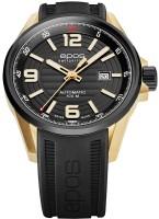 Наручные часы Epos 3425.131.45.55.55