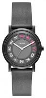 Фото - Наручные часы DKNY NY2390
