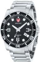 Наручные часы Swiss Eagle SE-9007-11