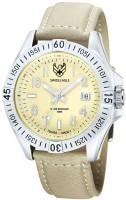 Фото - Наручные часы Swiss Eagle SE-9021-02