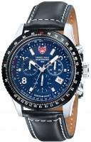 Фото - Наручные часы Swiss Eagle SE-9023-01