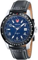 Наручные часы Swiss Eagle SE-9024-01