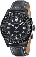 Наручные часы Swiss Eagle SE-9024-02