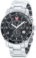 Фото - Наручные часы Swiss Eagle SE-9025-11