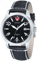 Наручные часы Swiss Eagle SE-9029-01