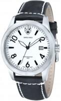 Наручные часы Swiss Eagle SE-9029-02