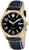 Наручные часы Swiss Eagle SE-9029-05