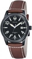 Наручные часы Swiss Eagle SE-9029-07