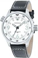 Наручные часы Swiss Eagle SE-9030-02