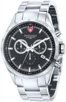 Наручные часы Swiss Eagle SE-9034-11