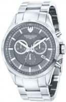 Наручные часы Swiss Eagle SE-9034-22