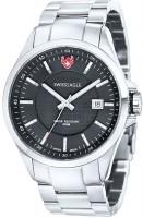 Наручные часы Swiss Eagle SE-9035-11