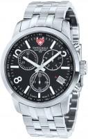 Наручные часы Swiss Eagle SE-9036-11