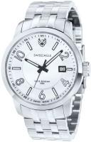 Наручные часы Swiss Eagle SE-9037-22