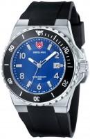 Наручные часы Swiss Eagle SE-9039-02