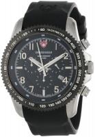 Наручные часы Swiss Eagle SE-9044-01