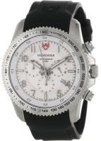 Наручные часы Swiss Eagle SE-9044-02
