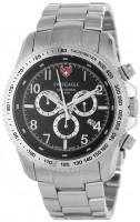 Наручные часы Swiss Eagle SE-9044-11