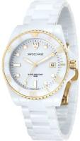 Наручные часы Swiss Eagle SE-9051-22