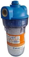 Фильтр для воды Atlas Filtri Dosafos Mignon L2P