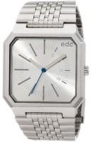 Наручные часы edc EE100561001U