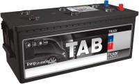 Автоаккумулятор TAB Polar Truck