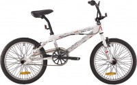 Велосипед Bottecchia Freestyle 20